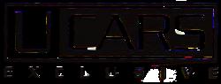 ucars exclusive ab